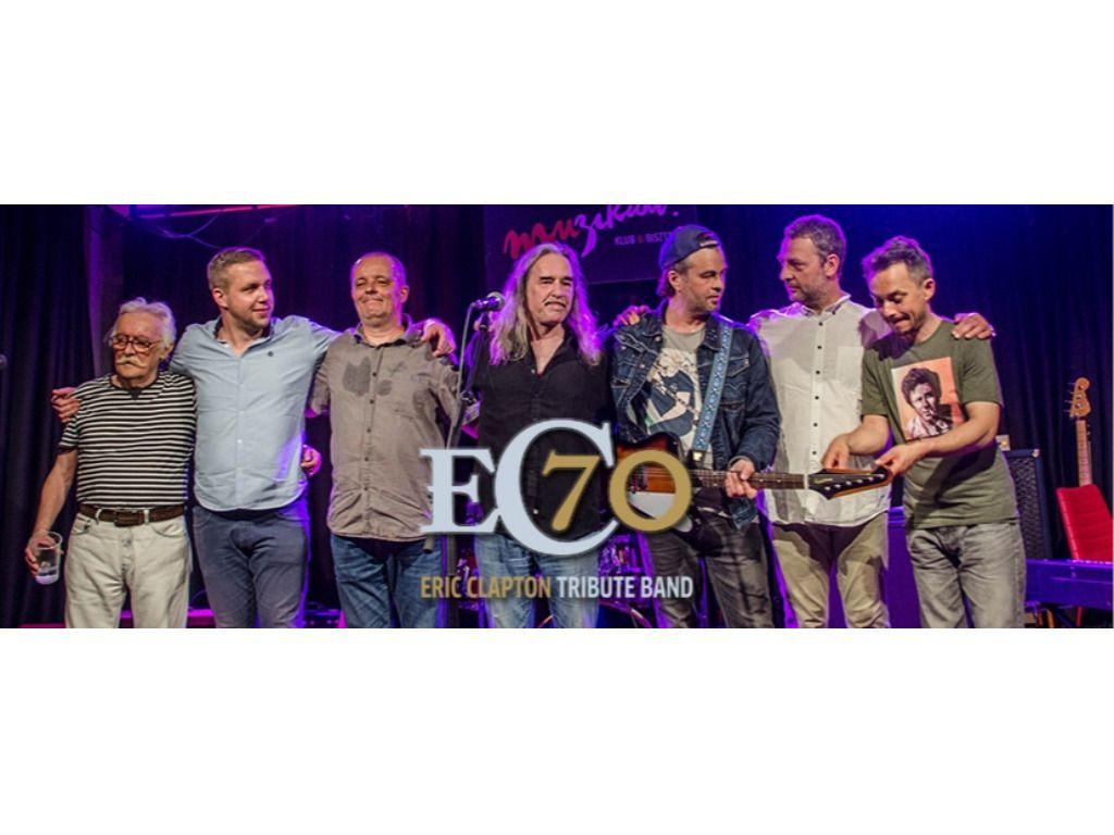 EC 70 Band