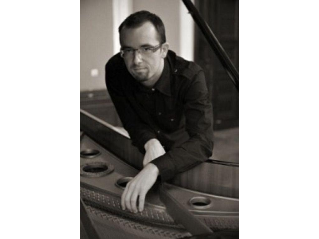 Thomas Kamieniak