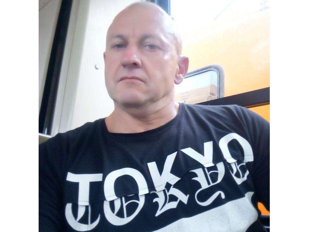 DJ Handó József