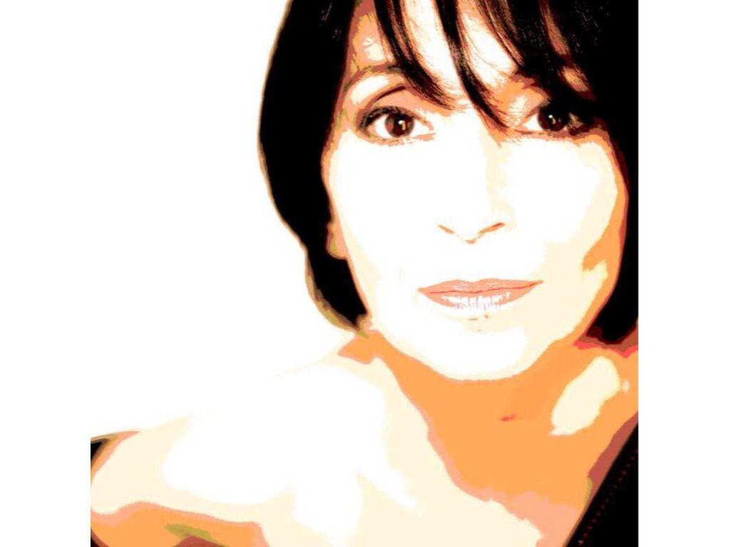 María Volonté