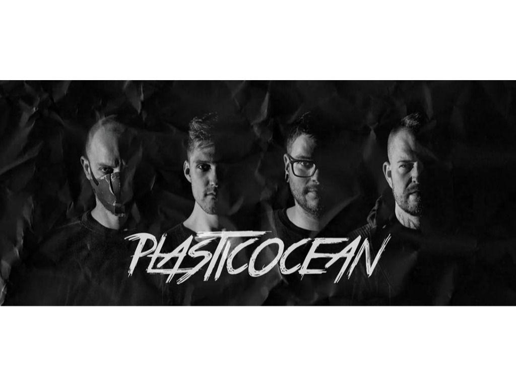Plasticocean