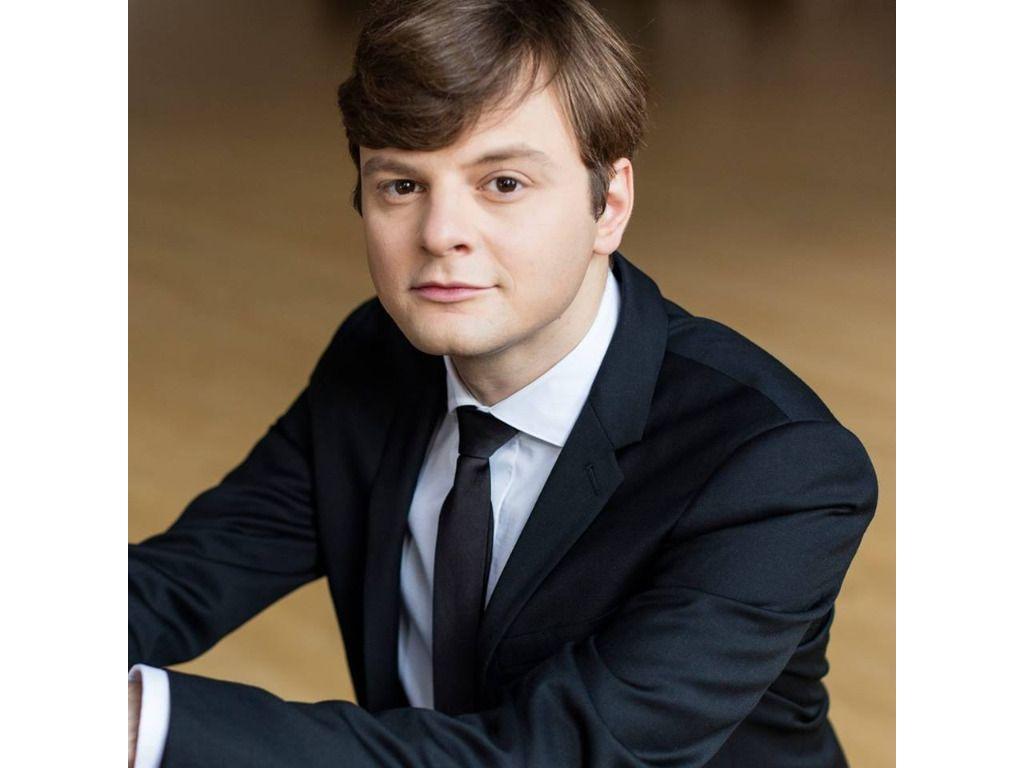 Georgy Tchaidze