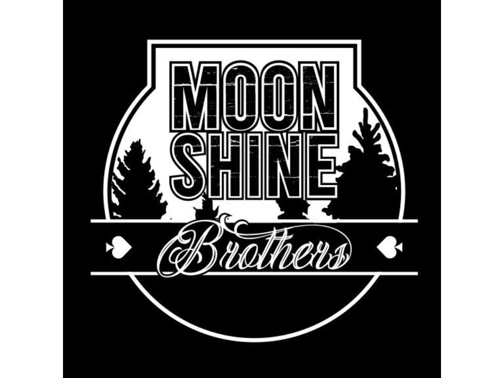 Moonshine Bros.