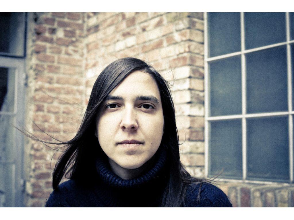Sarah Chaksad