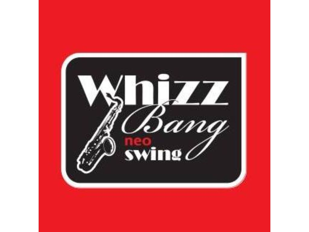 Whizz-Bang