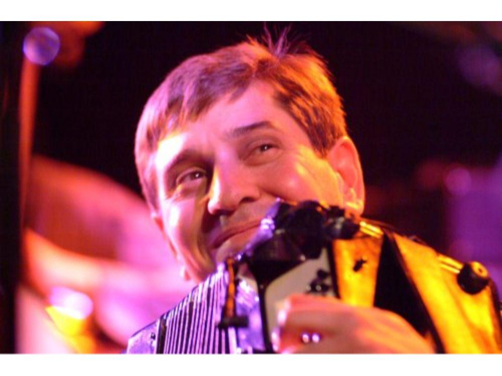 Petar Ralchev