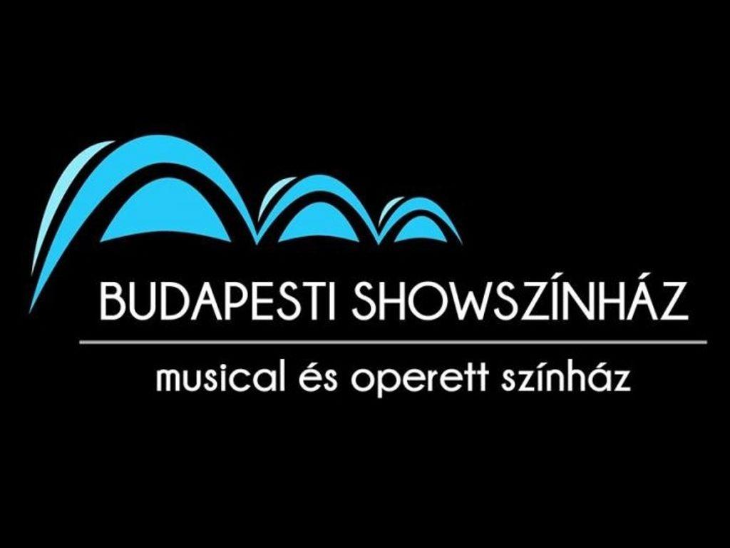 Budapesti Showszínház