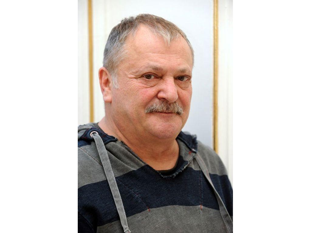 Böhm György