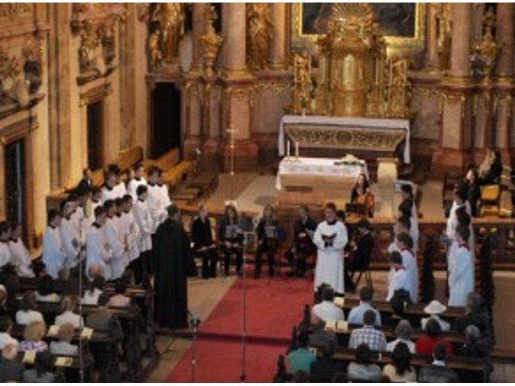 Collegium Musicum Jaurinense