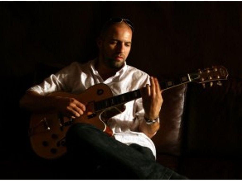 Daniel Speer Rézfúvós Quintett