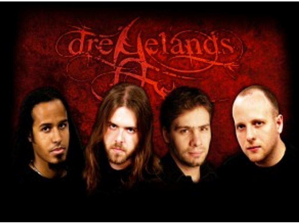 Dreyelands