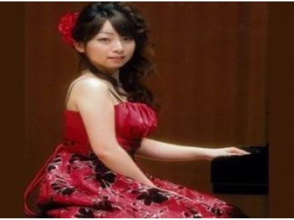 Erika Mikami