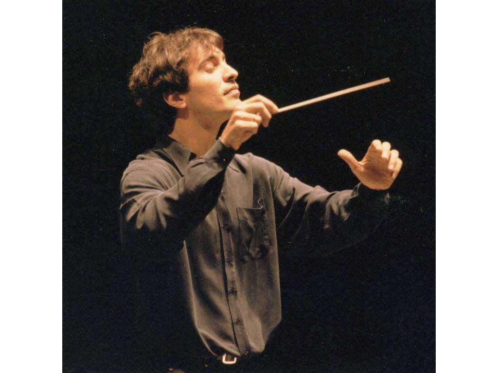 ifj. Carlo Ponti