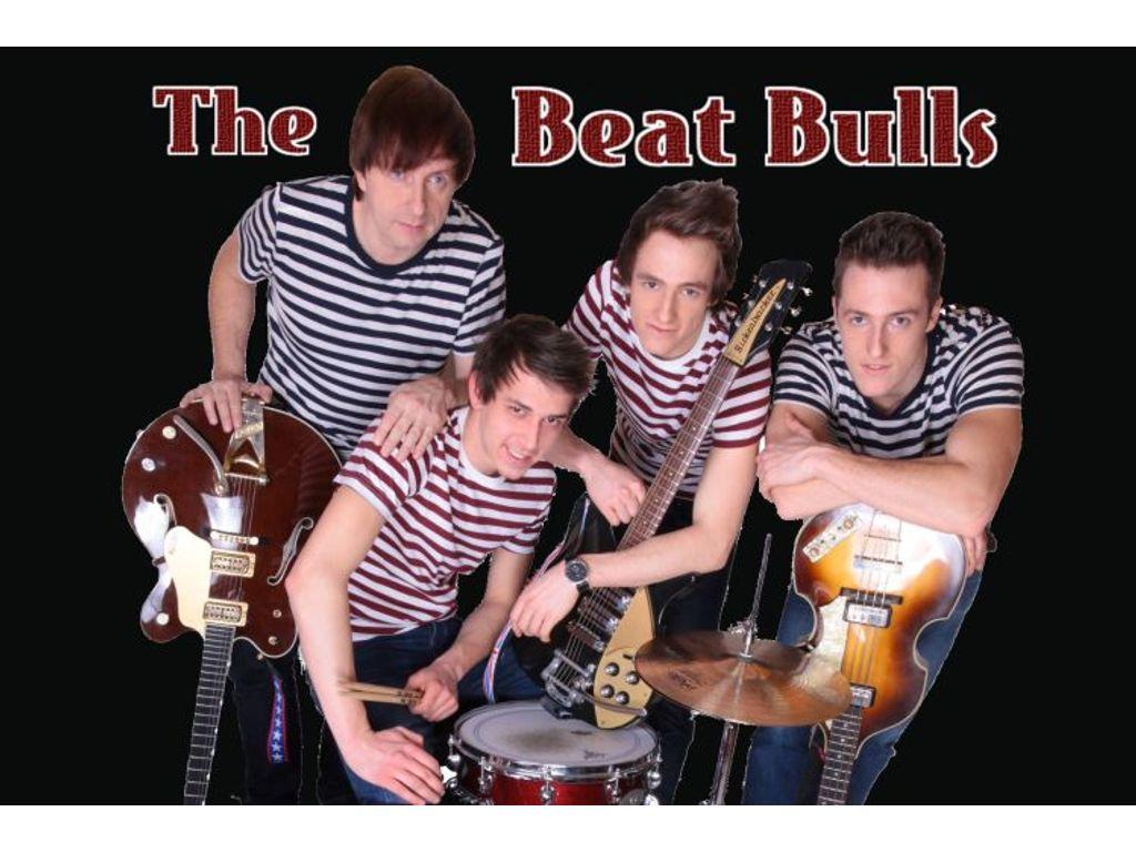 Beat Bulls