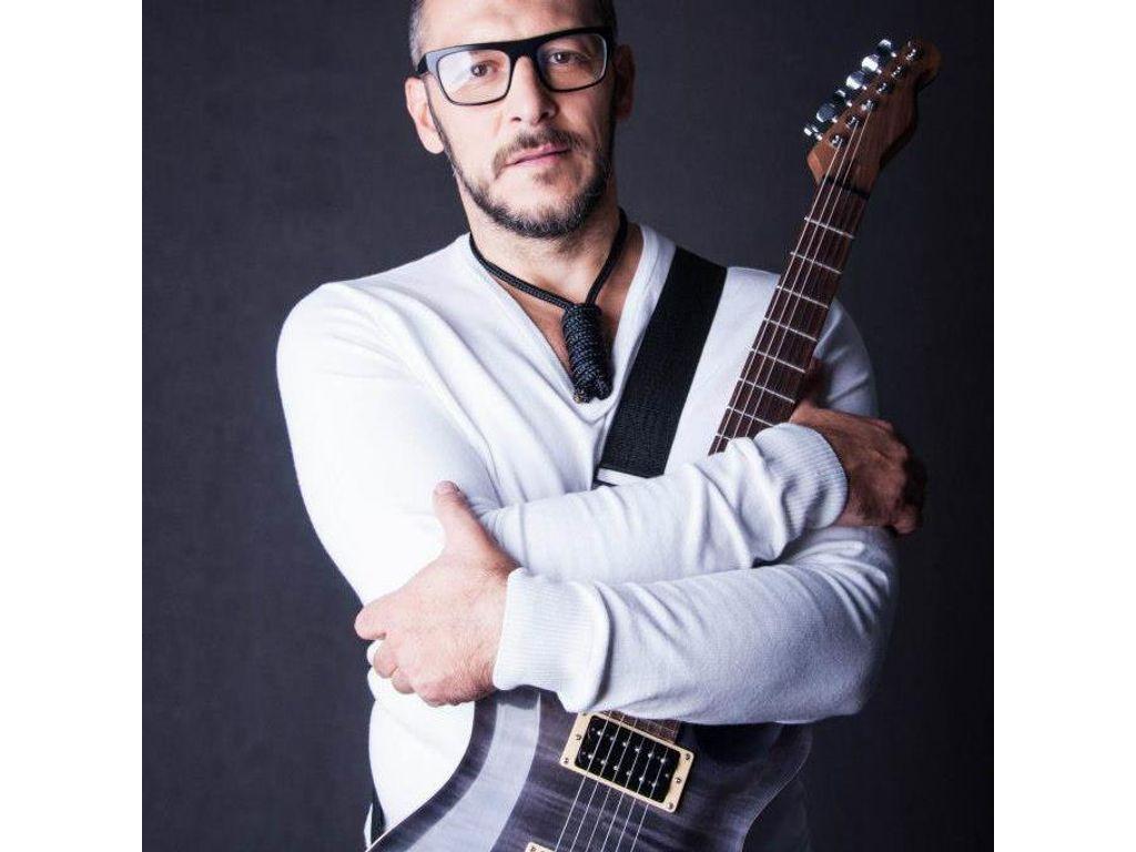 Czutor Zoltán