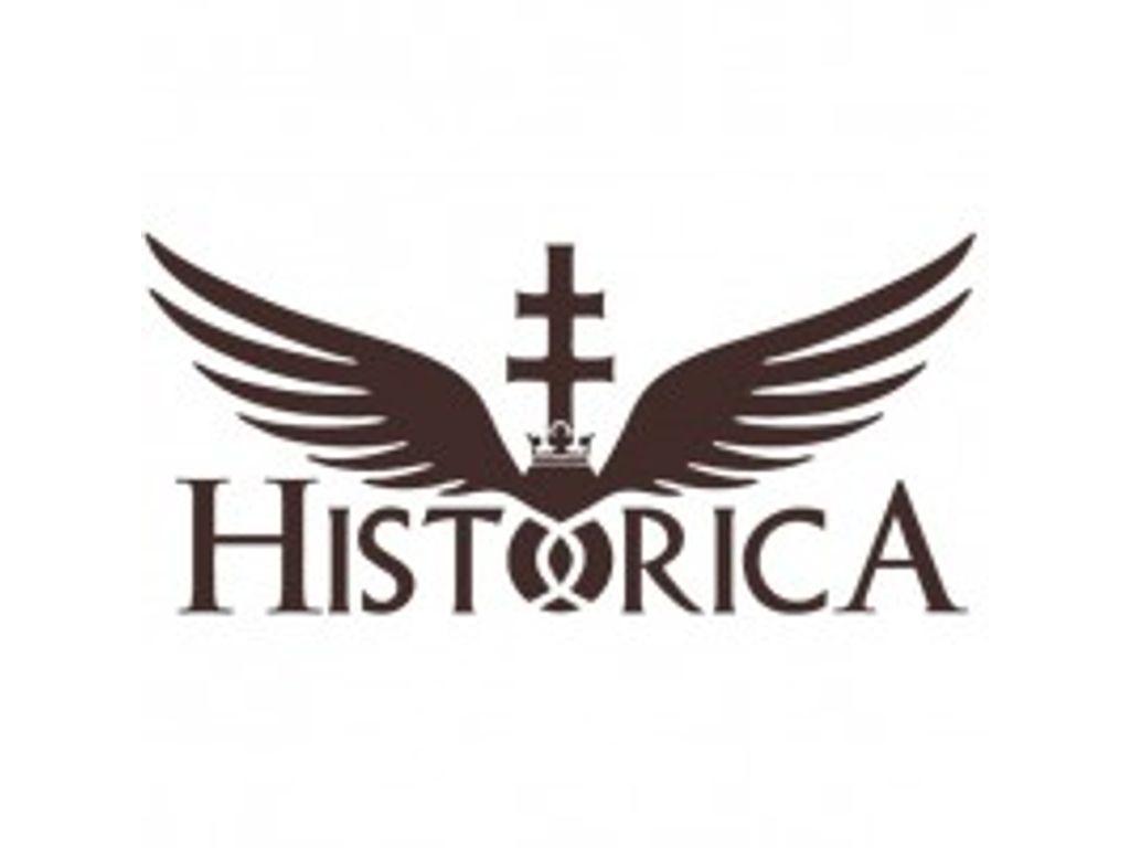Historica együttes