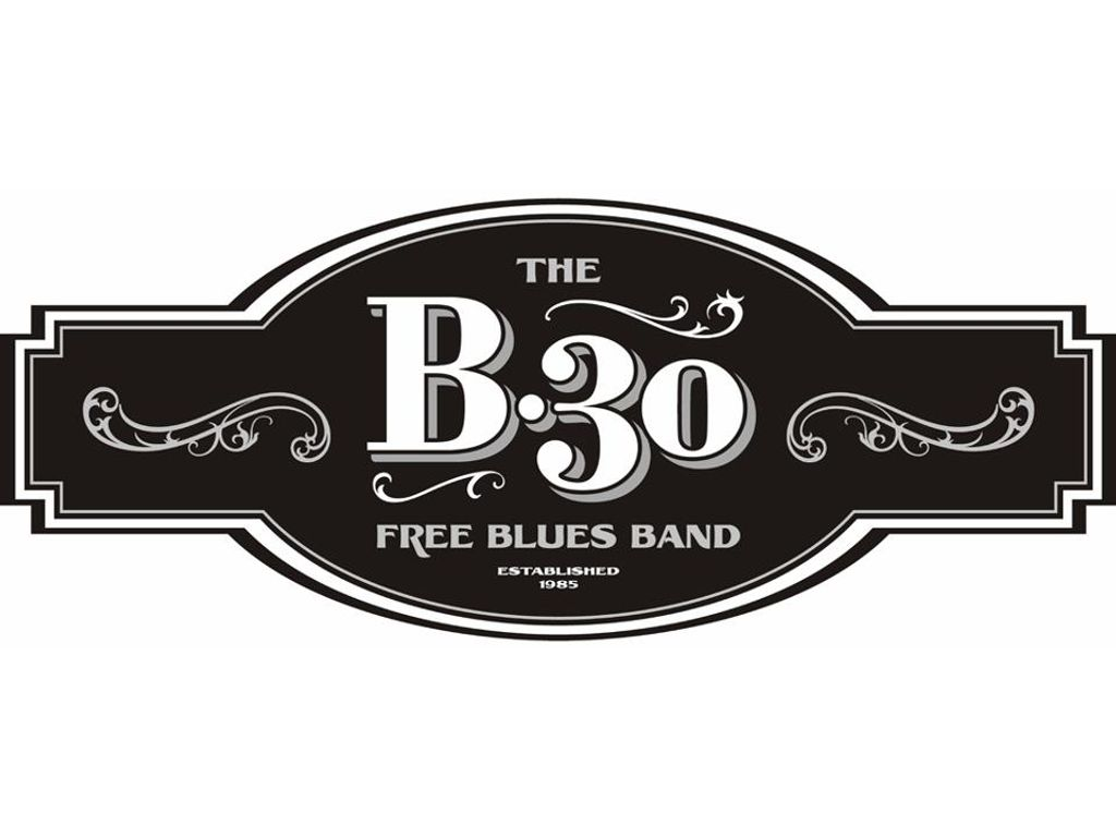 B30 Free Blues Band