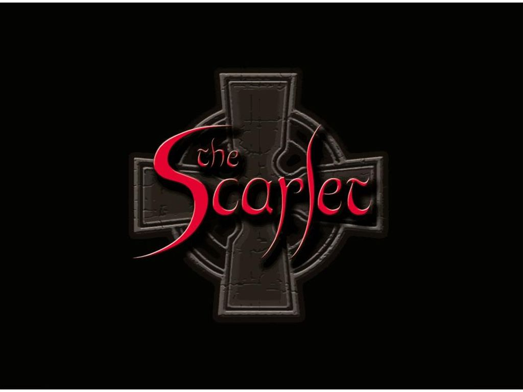 The Scarlet