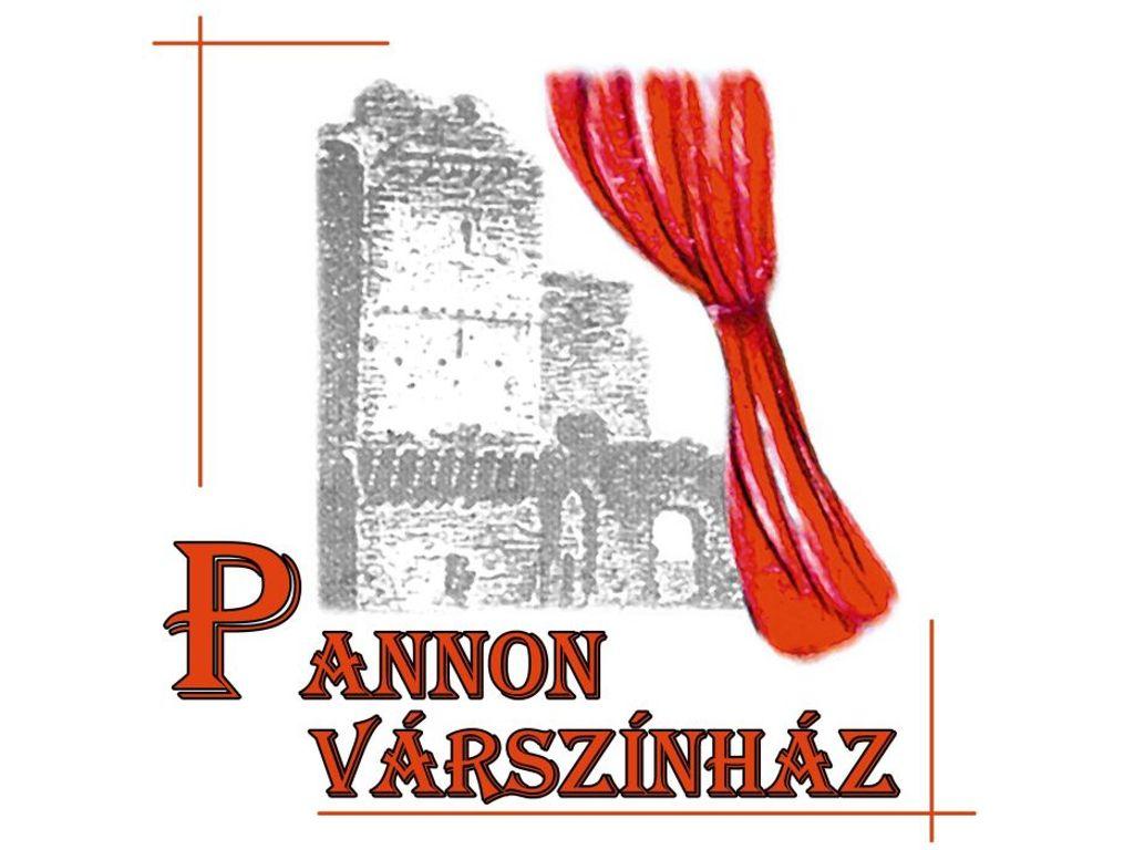 Pannon Várszínház társulat