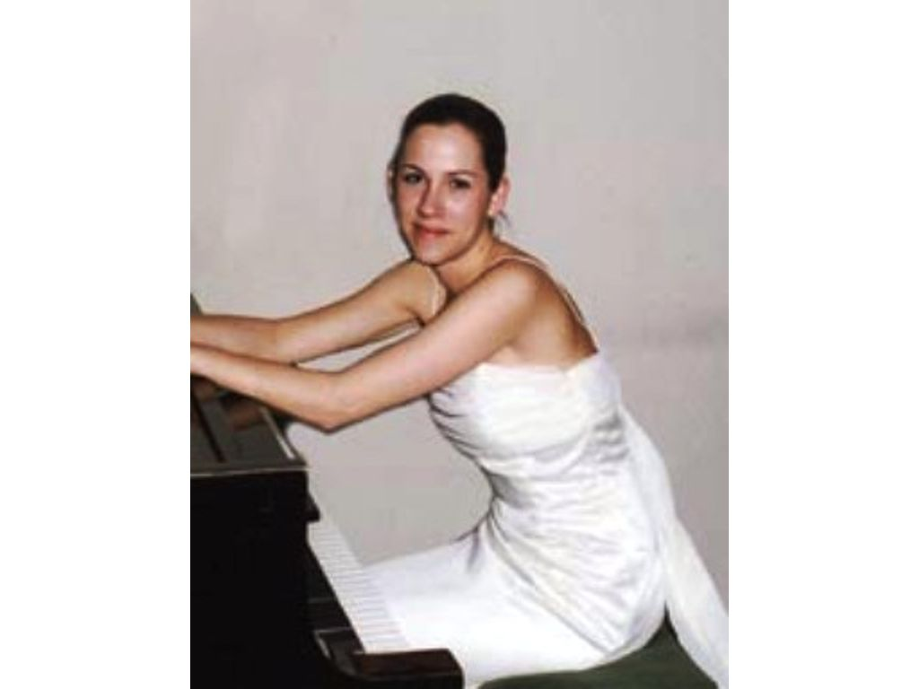 Bozay Melinda