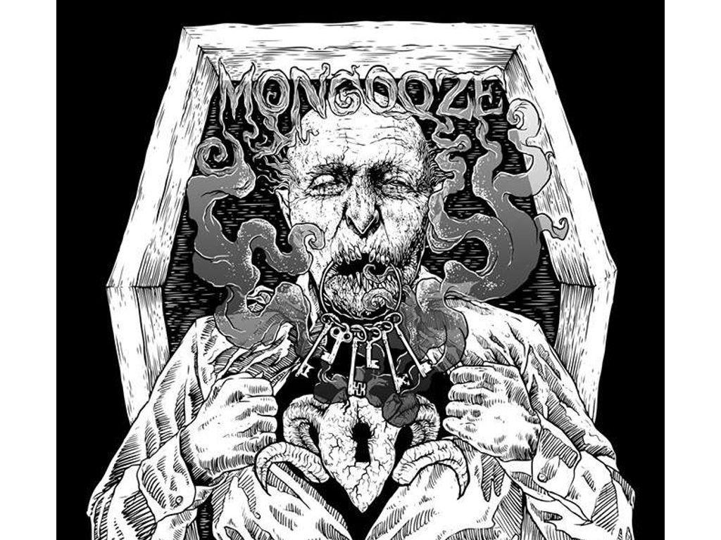 Mongooze