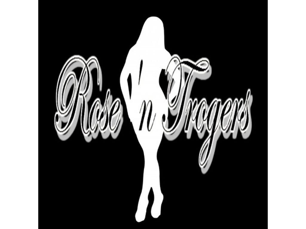 Rose 'n Trogers
