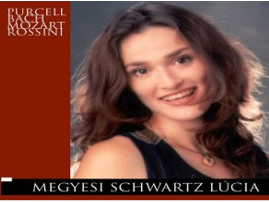 Megyesi Schwartz Lúcia