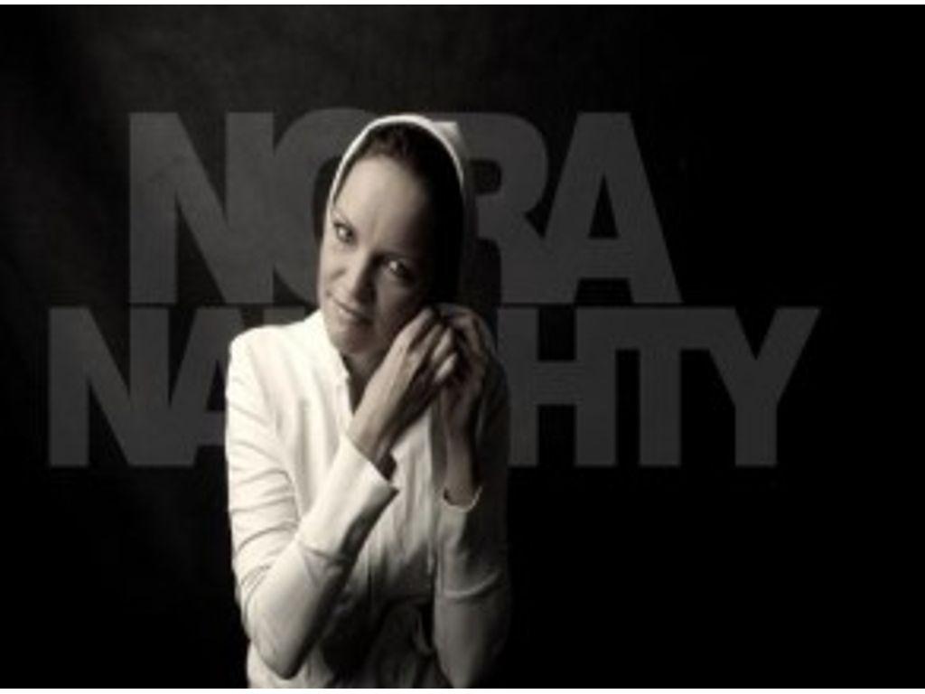 Nora Naughty