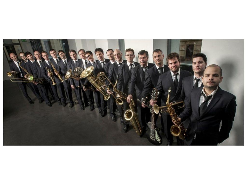 Modern Art Orchestra: Kvintesszencia – évadzáró koncert