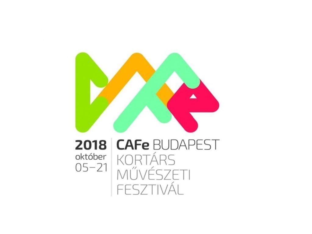 Mini-Fesztivál • 4.3 / CAFe 2018