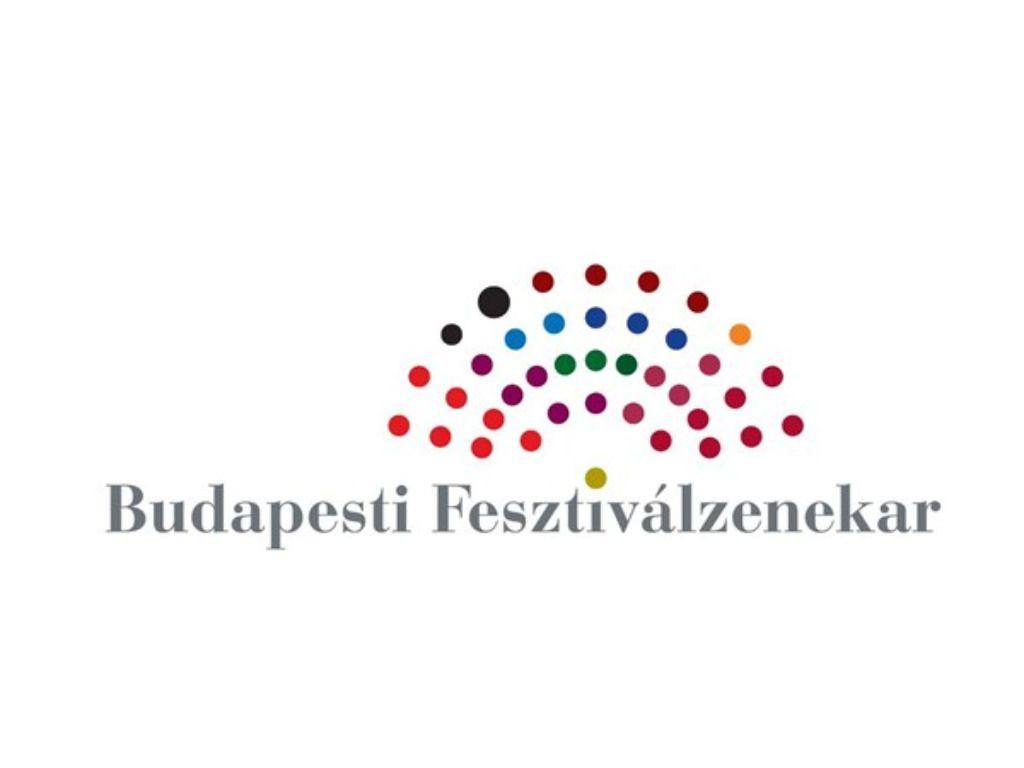 Európai Hidak: Schubert, Berio, Bach, Respighi (nagyzenekari koncert)