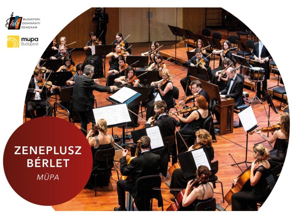 Berlioz, Mendelssohn