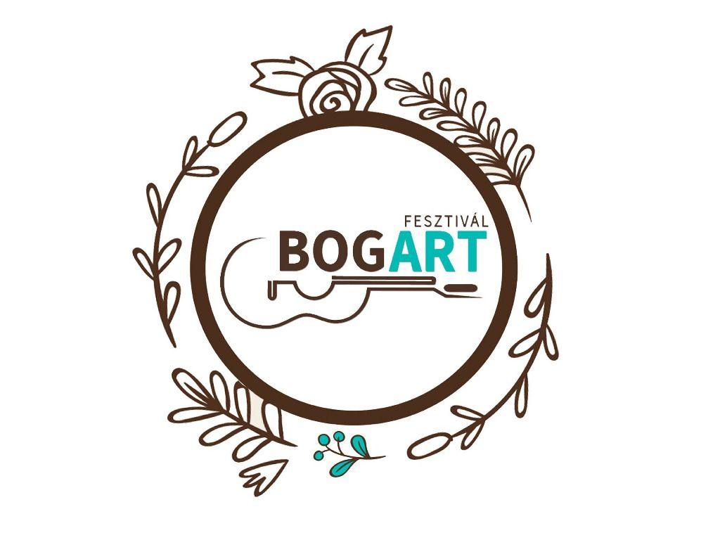 Bogart Fesztivál