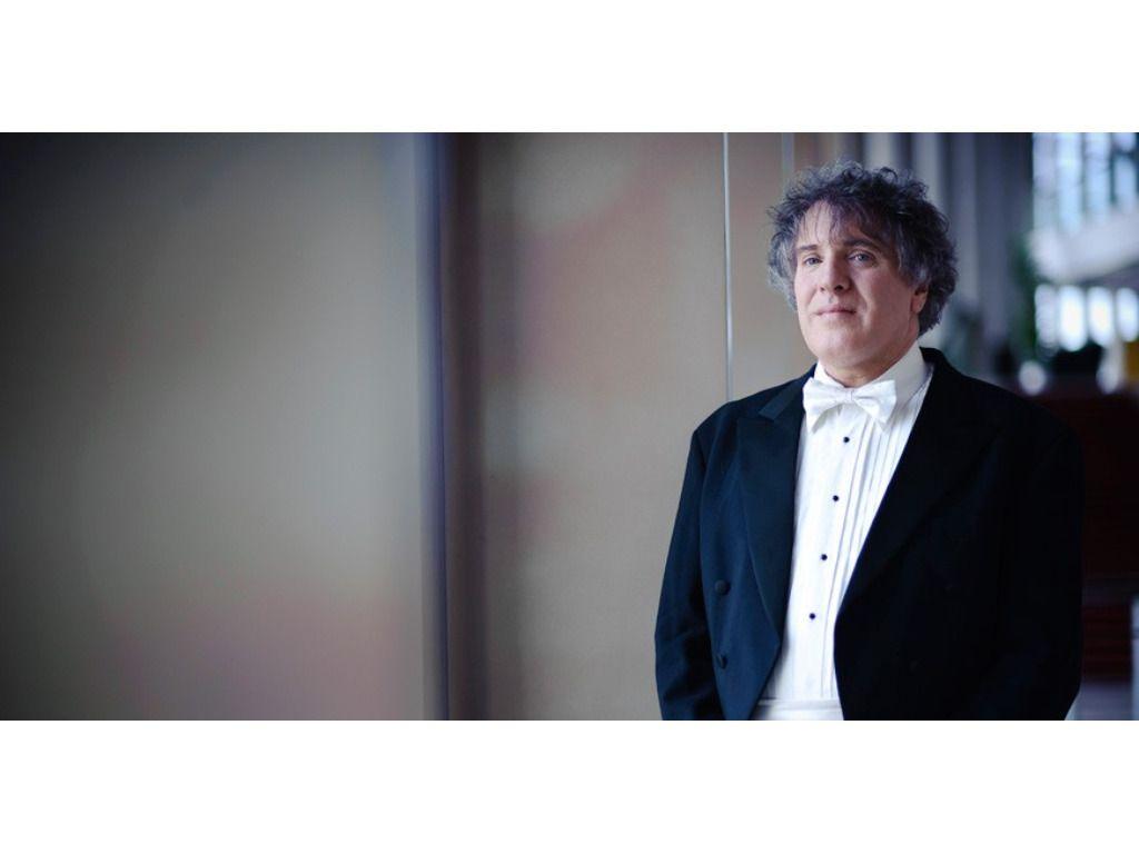 Holdfény Estek, Hegedűs Endre hangversenye, Bach, Beethoven, Bach-Busoni, Liszt