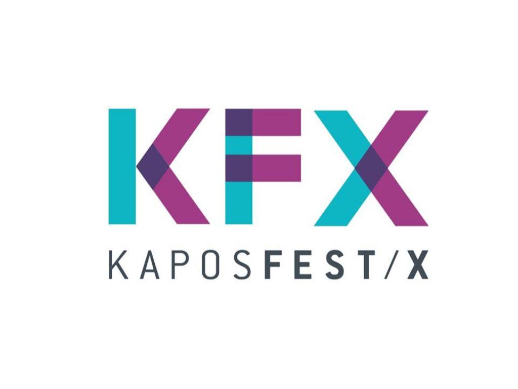 Kaposfest 2019
