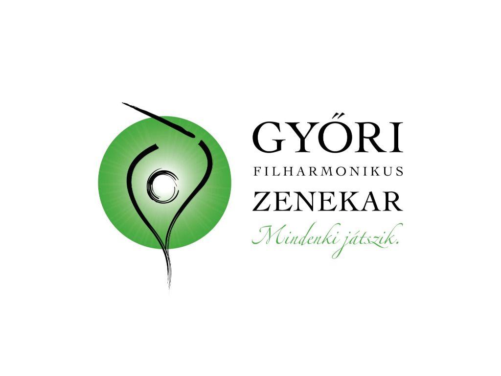 Győri Filharmonikus Zenekar - Kikelet