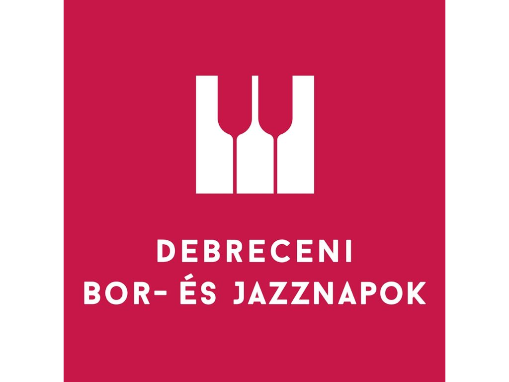 Debreceni Bor- és Jazznapok - 2. nap