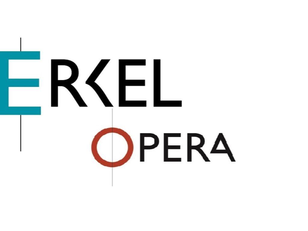 Opera182