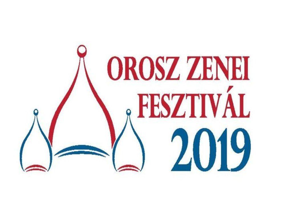 Csajkovszkij hite - a Kodály Kórus Debrecen koncertje