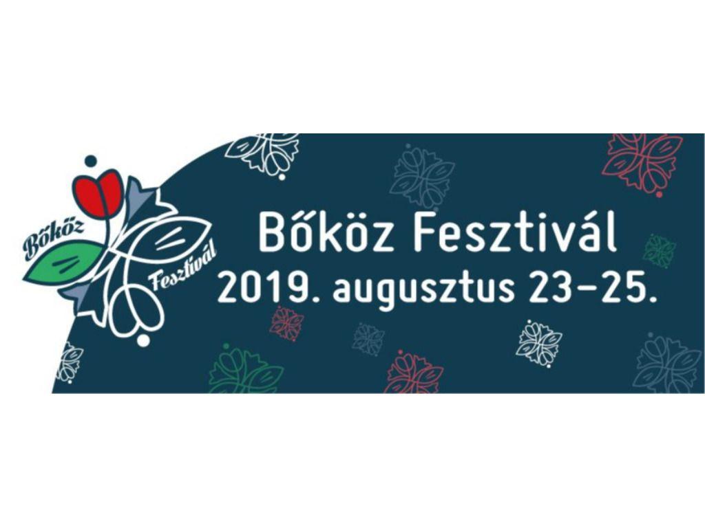4.Bőköz-Ormánság Fesztivál/Talamba koncert/Hot Jazz Band koncert/Karácsony János James Trió