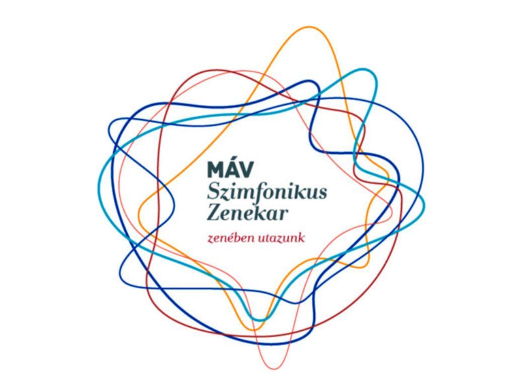 MÁV Lukács/1. Zeneakadémia