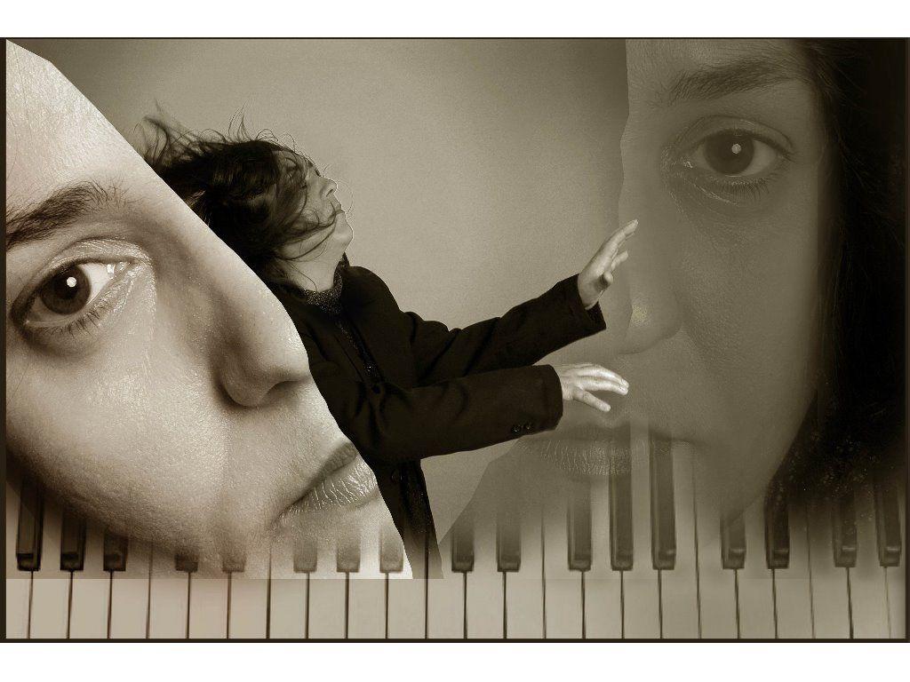 Liszt Fesztivál: Csuprik Etelka zongoraművésznő koncertje