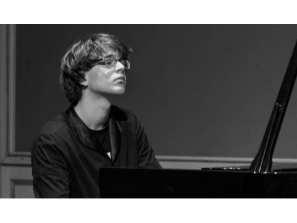 Liszt Fesztivál: Ránki Fülöp koncertje