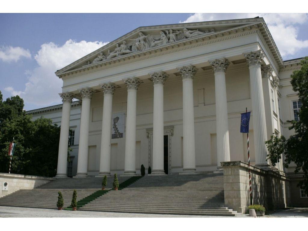 MÁV Múzeumi muzsika - Mozart