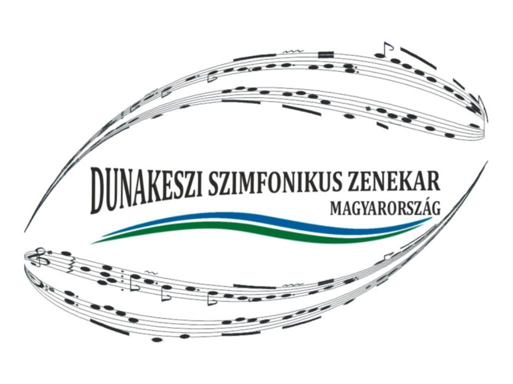 Őszi Operettvarázs