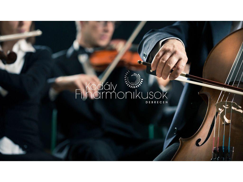 Beethoven 250. - V. hangverseny