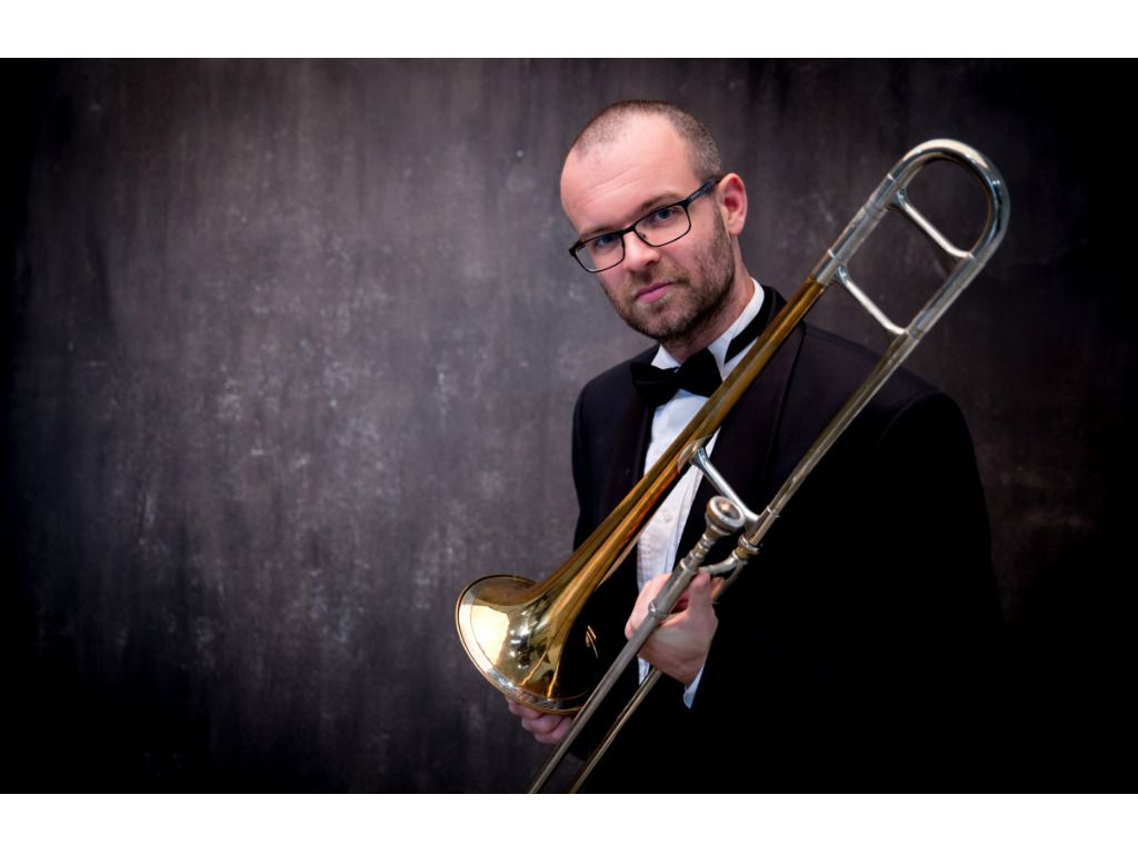 MAO plays Attila Korb: Swing on the Danube – szerzői est
