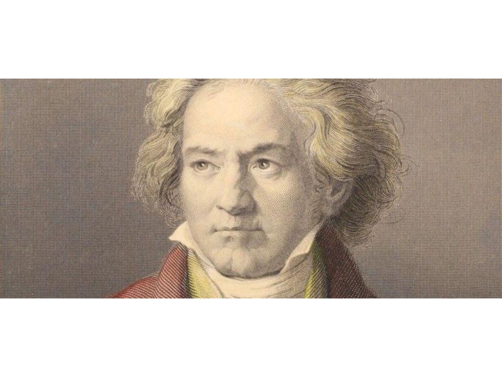 Beethoven-maraton: Koncert gyerekeknek