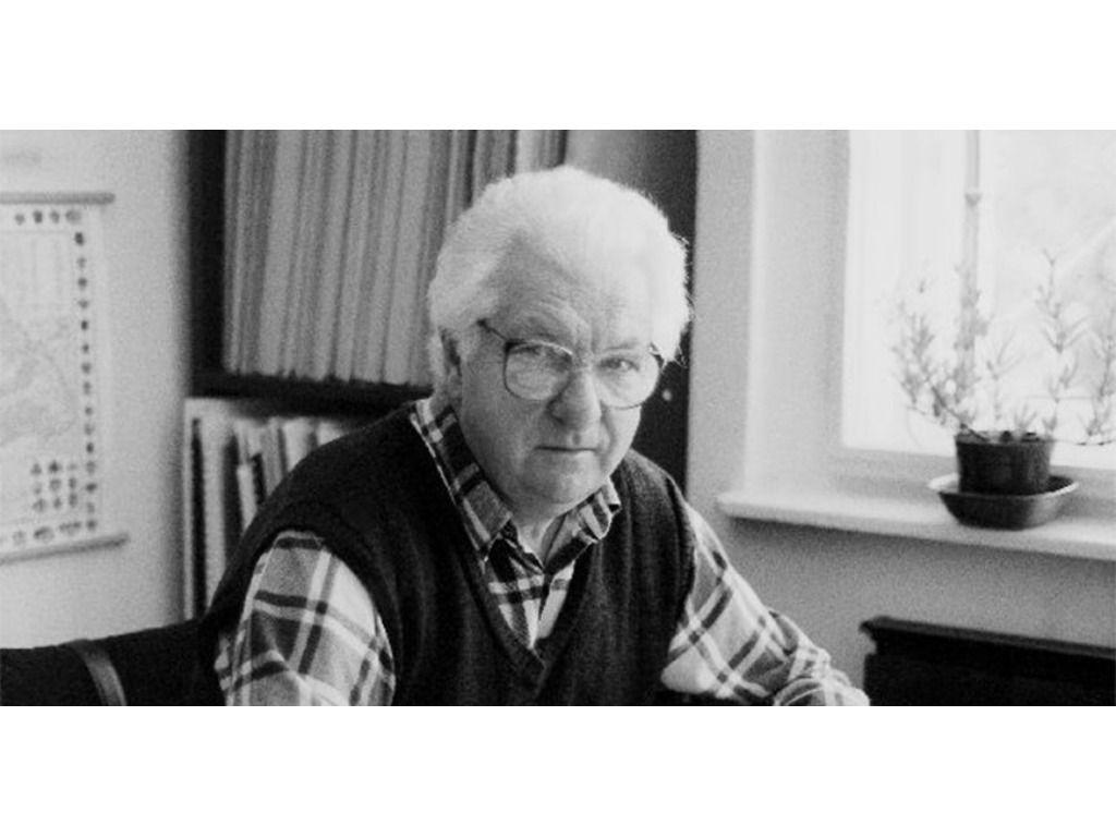Balassa Sándor 85. születésnapi hangversenye