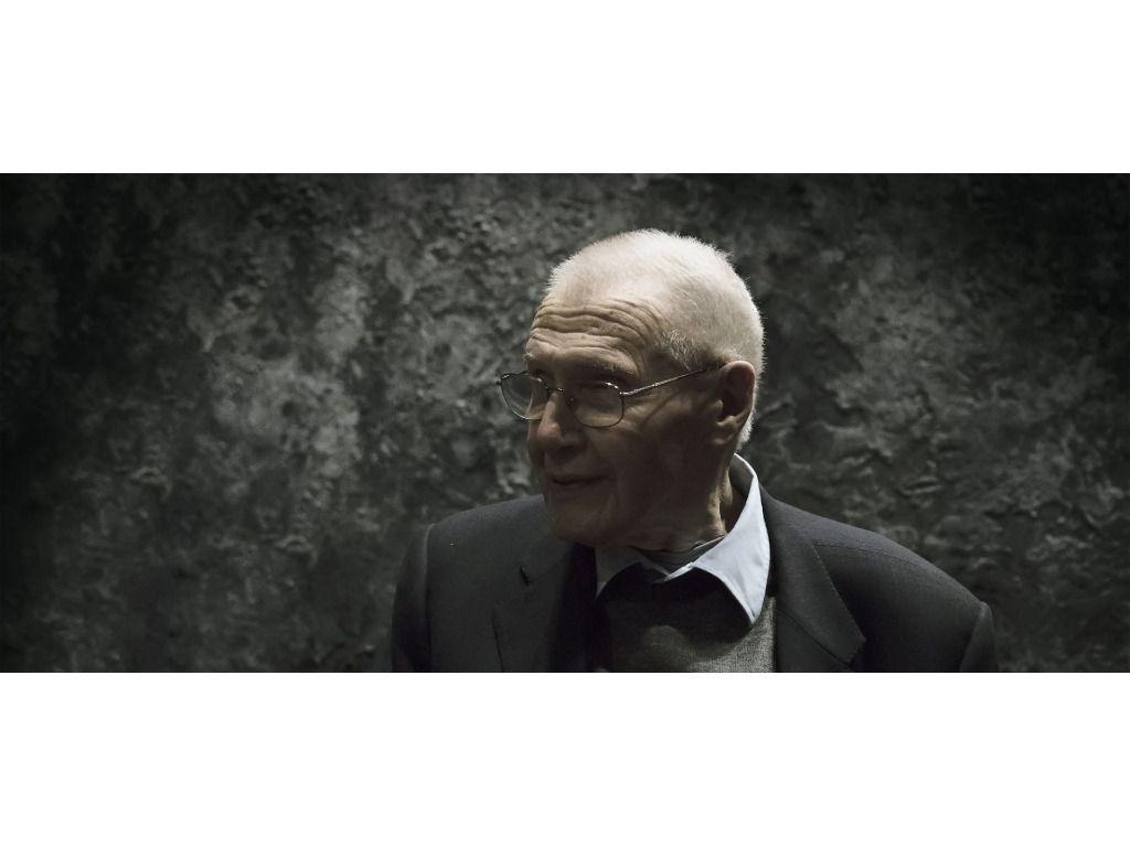Kurtág György: Fin de partie (A játszma vége) – magyarországi bemutató / BTF 2020